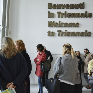 BCM18_Poetry and the city_Triennale_ph. Martina Gentilino